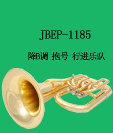 JBEP-1185