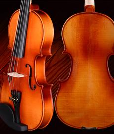 红棉小提琴V182